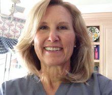 Deborah Freehling Headshot