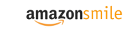 amazon-smile-logo-small