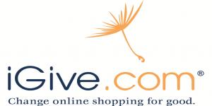 igive-logo-1024x576